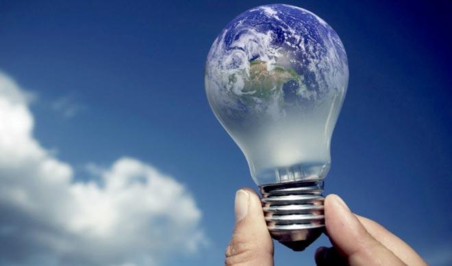 мировые инновации в энергетике
