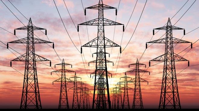 перспективы энергетических инноваций в Росии