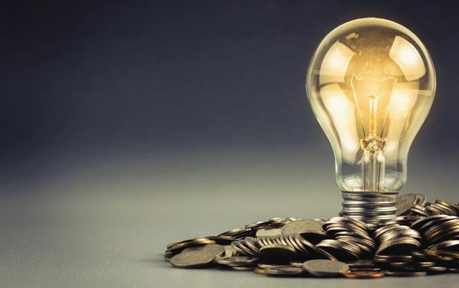 инновации для экономии по ЖКХ в России