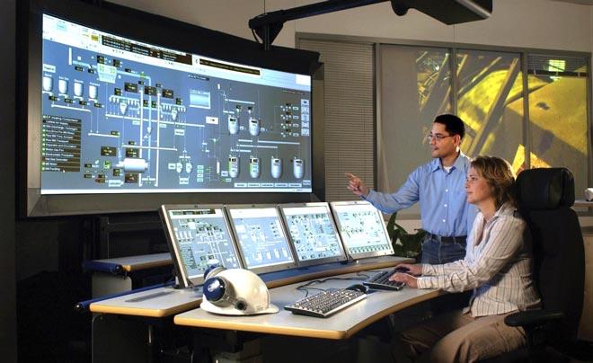 новые технологии для коммунальной сферы