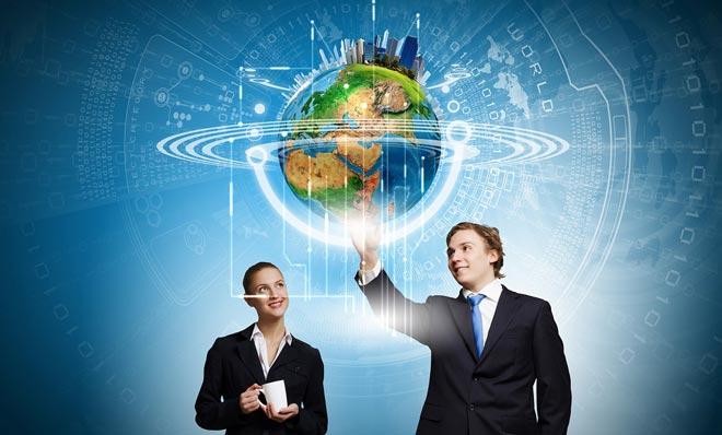 инновации ЖКХ в мире
