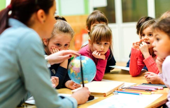 инновации в современном образовательном процесе