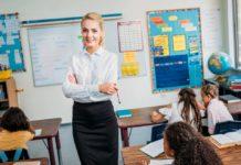 современные педагогические инновации