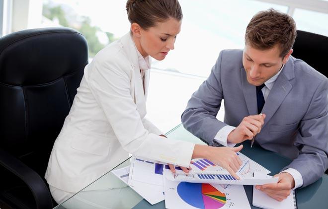 создание бизнес-плана для стартапа