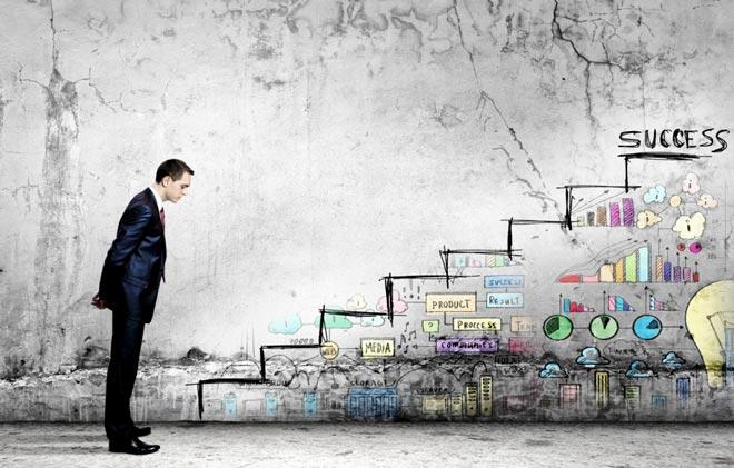 риски и страхи для начала стартапа