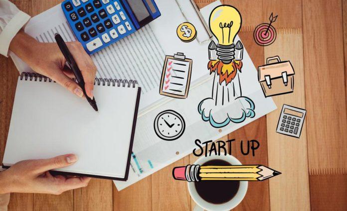 лучшие стартапы 2018 года