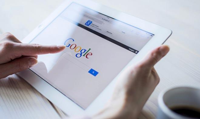 инновации от Google