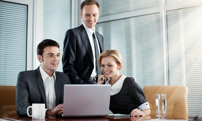 Рекомендации начинающим предпринимателям