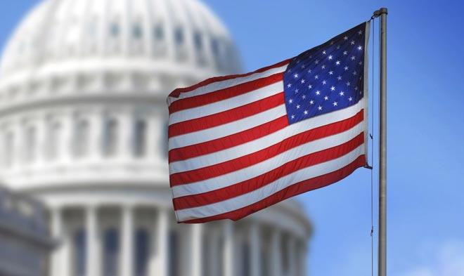 правового регулирования инноваций в США