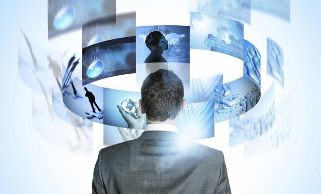 Классификация социальных инноваций