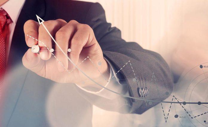 этапы внедрения инноваций