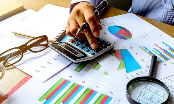 анализ и подготовка инноваций