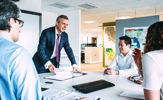оценка инноваций в компании
