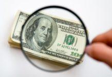 поиск денег на стартап