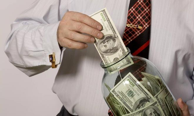 деньги из венчурного фонда для стартапа