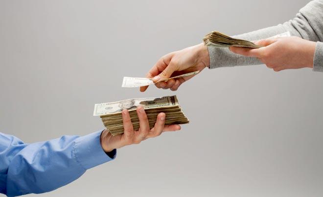 получение гранта на стартап