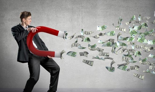 сбор денег для тартапа