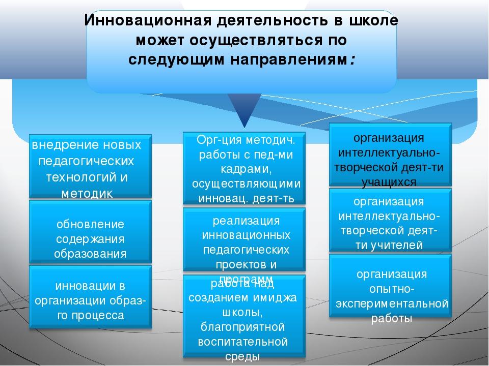 букинг ком телефон службы поддержки в россии бесплатно 2020 г