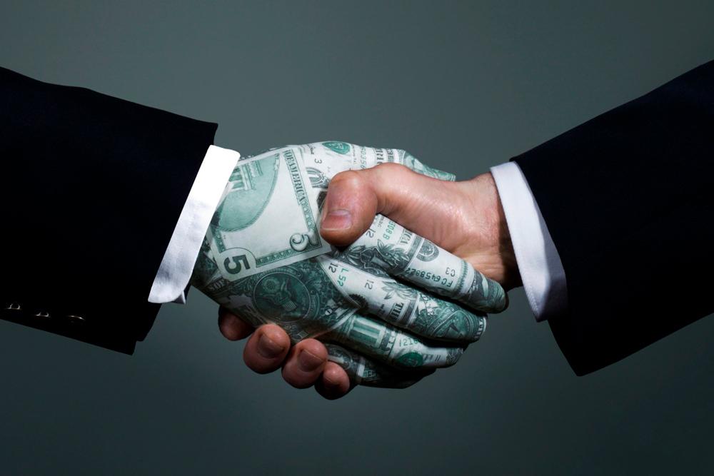 Как разбогатеть на венчурных инвестициях