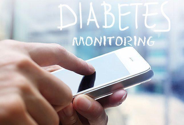 Лекарство от диабета