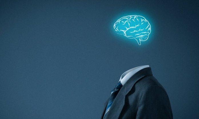 Интелект