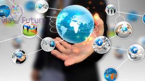 Инновации в социальной сфере