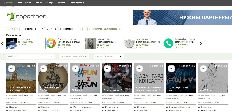 platforma-dlya-investicij-napartner