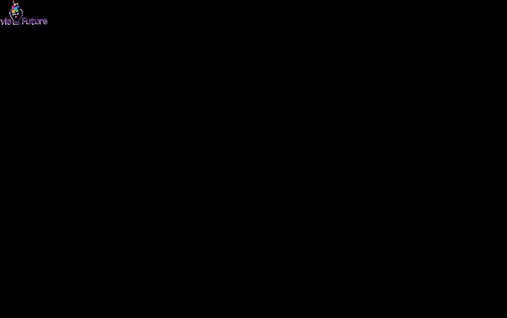 platforma-transaq